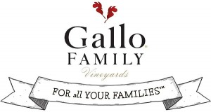 Gallo Logo